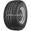 SUV Tire 275 / 65R18