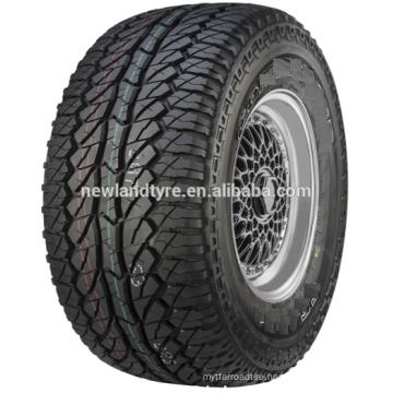SUV Tire 275/65R18