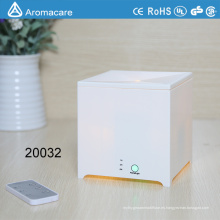 Aromacare Bluetooth y Wireless Control Music Easy Home Humidificador