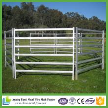 Panneaux de bétail / panneaux d'élevage / panneaux d'clôture de bovins