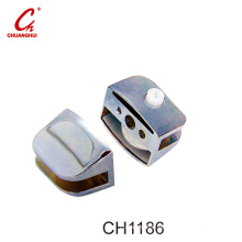 New Design Glass Clip Glas Door Accessory