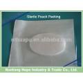 Surgical Non-woven Cotton Eye Pad