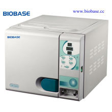 Esterilizador de Clase B de Clase B, Dental / Quirúrgica