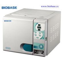 Classe B Esterilizador de Autoclave / Esterilizador Vapor Dental / Cirúrgico Classe B