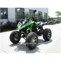 New EEC 250CC ATV Quad Bike
