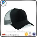 China supplier custom trucker hats wholesale blank trucker cap