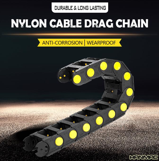 Drag Chain
