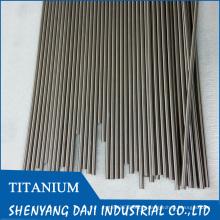 Matériau en titane à laminage à froid haute résistance