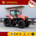 Low price KAT1204 4WD Cheap farm tractor de ruedas para la venta philippines