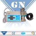 Gas Mass Flow Meter (CX-GMFM-XZL)