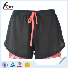 Shorts de basket-ball Shorts de football Femmes Vêtements de sport