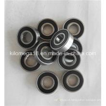 Rodamiento rígido de bolas (series 6100-6400)
