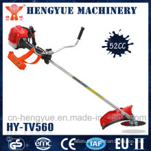 Professional Brush Cutter with Great Power