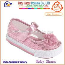 Neueste Schuhe für Kinder und Kis