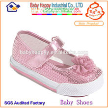 latest shoes for children and kis