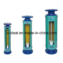 PTFE Liner Bag Anticorrosion Type Rotameter