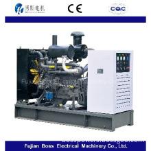 engine generator set 50KW DEUTZ generator with execellent performance