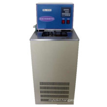 Low Temperature Cooling Pump DL-1015 chiller for sale