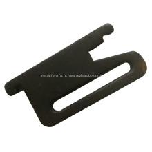 Boucles de ceinture Europe Designs