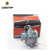 SCL-2016040140 new wholesale motorcycle carburetor for racing motorcycle RXZ115 carburador