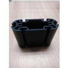 OEM Extruded Aluminum Profiles Enclosure Housing Corrosion Resistant