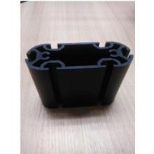 Carcasa de carcasa de perfiles de aluminio extruido resistente a la corrosión