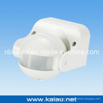 IP44 interruptor impermeable al aire libre del sensor (KA-S21)
