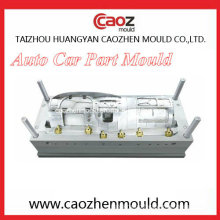 Professional Instrument Panel/Auto Car Part Mold in Huangyan