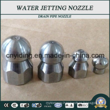 Water Jetting Nozzle (SCN14040)