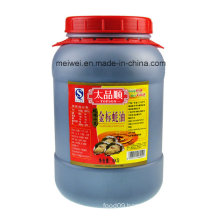 Top Quality 6kg Oyster Sauce with Cheap Price