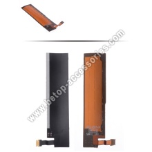 iPhone4s GPS Parts