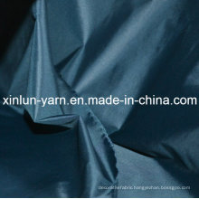 Waterproof Polyester Nylon Fabric for Clothes Garment/Tent/Clothes/Bag Jacket