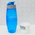 бутылка воды европейских фитнес дистрибьютор стандартный размер 600 мл