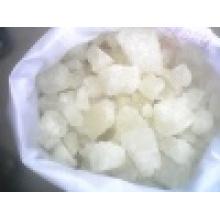Kali-Alum-Wasserbehandlung Kal (SO4) 2.12H2O