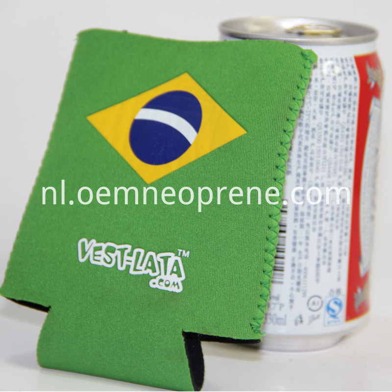 beer can sleeves