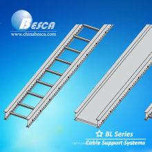 Pesos das escadas do cabo (UL, cUL, NEMA, GV, CE, CE, ISO testado)