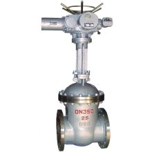 stainless Steel High Quality Check Valve 8 Inch
