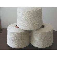 High quality 100% pure mongolian cashmere yarn
