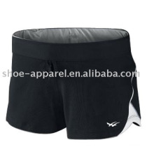 Wholesale cheap women's running shorts,running short