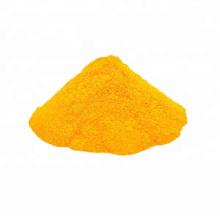 China corante reativa amarelo 145 para tecido de têxteis
