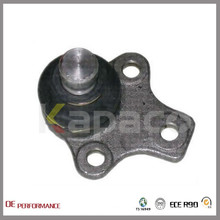 OE NO 357-407-365A Wholesale New Brand Ball Joint Covers For VW