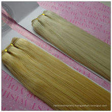 Wholesale Indian Hair Best Quality Smooth and Soft Colored Weave Hair Online