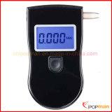 Digital Alcohol Tester Alcohol Breath Tester