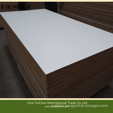 18mm Formica Plywood with Full Eucalyptus Core WBP Glue