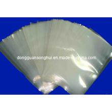 Bolso de nylon / bolso de Ny / bolso de vacío modificados para requisitos particulares