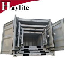 5f 6f 7f 8f 9f 10f Ibs mini cube small shipping storage container