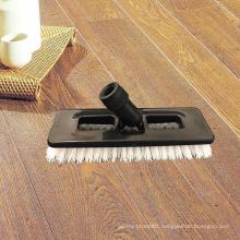 Floor Scrub Brush Floor Bathroom Cleaning Seam Brush