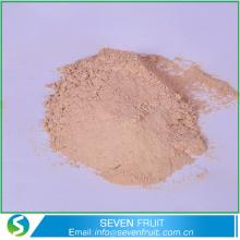 Seven Walnut High Quality Dry Walnut Shell Flour