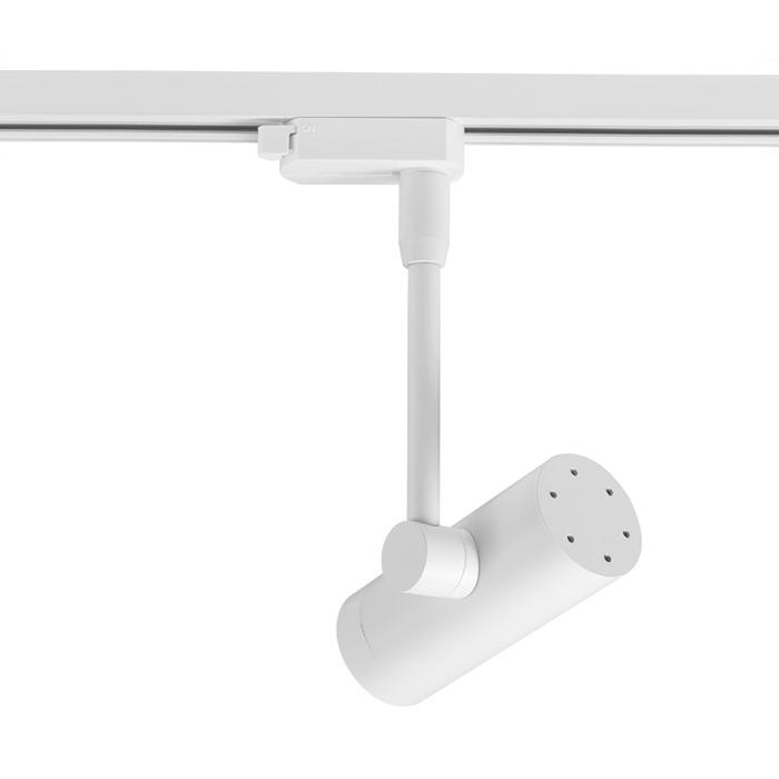 Single Bulb Pendant Light