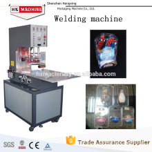 5KW Single Head High Frequency PVC Products Welding Equipment